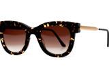 Sunčane naočale Thierry Lasry SEXXXY-7241