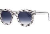Sunčane naočale Thierry Lasry THERAPY-932-LD