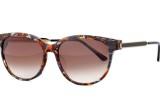 Sunčane naočale Thierry Lasry TIPSY-V463-LD
