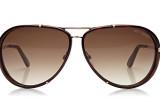Sunčane naočale Tom Ford FT0109_28K_OS_A