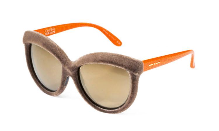 Sunčane naočale Italia Independent ii_chiara_ferragni