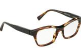 Dioptrijske naočale Alain Mikli 0A03006__B0H1