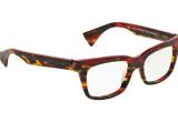 Dioptrijske naočale Alain Mikli 0A03021__A03C