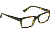 Dioptrijske naočale Alain Mikli 0A03033__B0H1