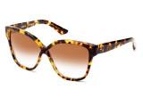 Sunčane naočale Dita – PARADIS – 22016- b – TKT – 60