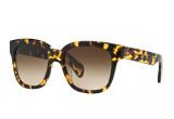 Sunčane naočale Oliver Peoples OOV5281SU – 115513