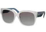 Sunčane naočale Max Mara MM-0001S