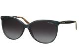 Sunčane naočale Max Mara MM-BRIGHT-blue