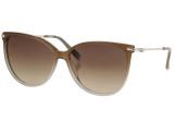 Sunčane naočale Max Mara MM-BRIGHT-normal