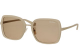 Sunčane naočale Max Mara MM-CLASSY
