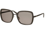 Sunčane naočale Max Mara MM-CLASSY3