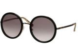 Sunčane naočale Max Mara MM-CLASSY4