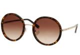 Sunčane naočale Max Mara MM-CLASSY5