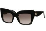 Sunčane naočale Max Mara MM-GEM
