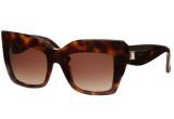 Sunčane naočale Max Mara MM-GEM1