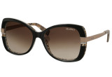 Sunčane naočale Max Mara MM-LAYERS2
