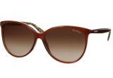 Sunčane naočale Max Mara MM-LIGHT2