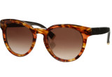 Sunčane naočale Max Mara MM-MODERN