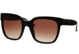 Sunčane naočale Max Mara MM-MODERN-normal