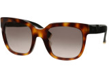 Sunčane naočale Max Mara MM-MODERN1