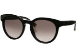 Sunčane naočale Max Mara MM-MODERN2