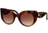 Sunčane naočale Max Mara MM_GEM3