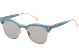 Sunčane naočale Max Mara MM-NEEDLE2
