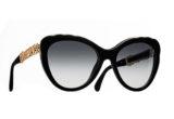 Sunčane naočale Chanel 5354