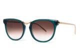 Sunčane naočale Thierry Lasry GUMMY-3473