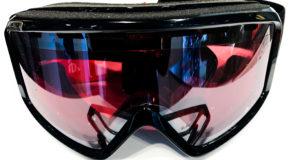 Približava nam se sezona skijanja-najbolje riješenje OTG skijaške maske!