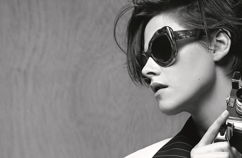 sunčane naočale Chanel - Bilić Vision Optika
