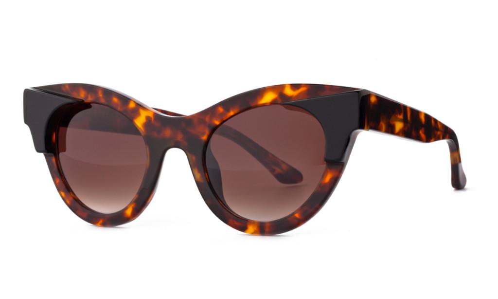 unčane naočale Thierry Lasry NYMPHOMANY-N08 Bilić Vision Optika