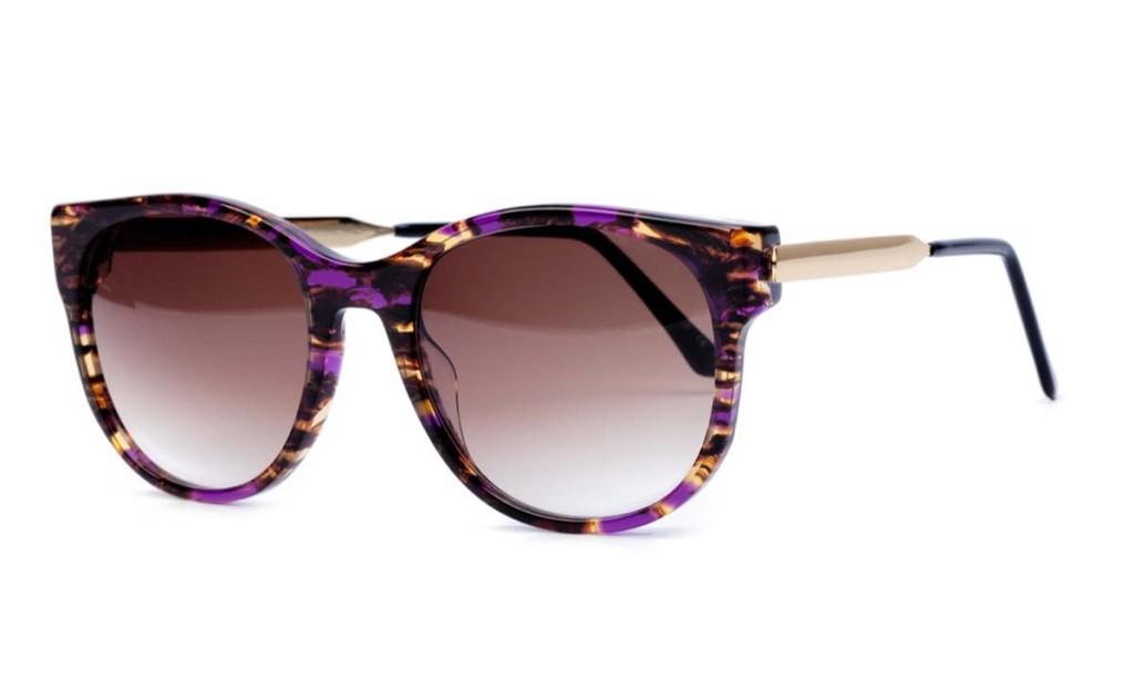 Sunčane naočale Thierry Lasry ANOREXXXY-6331