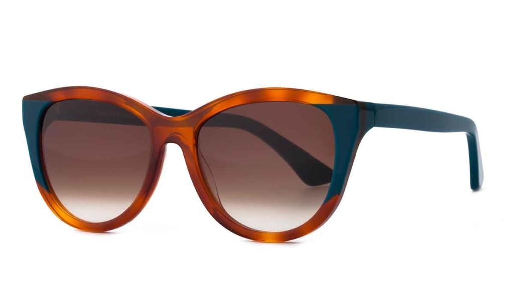 Sunčane naočale Thierry Lasry FLATTERY-073-LD