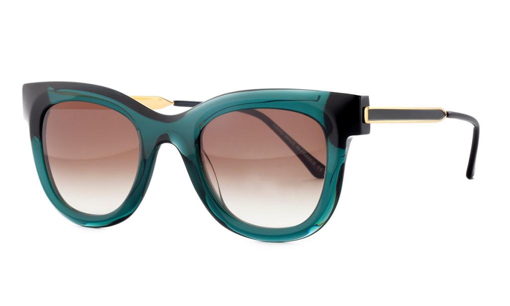 Sunčane naočale Thierry Lasry NUDITY-3473-LD