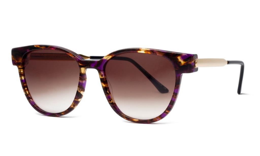 Sunčane naočale Thierry Lasry PERFIDY-633-LD