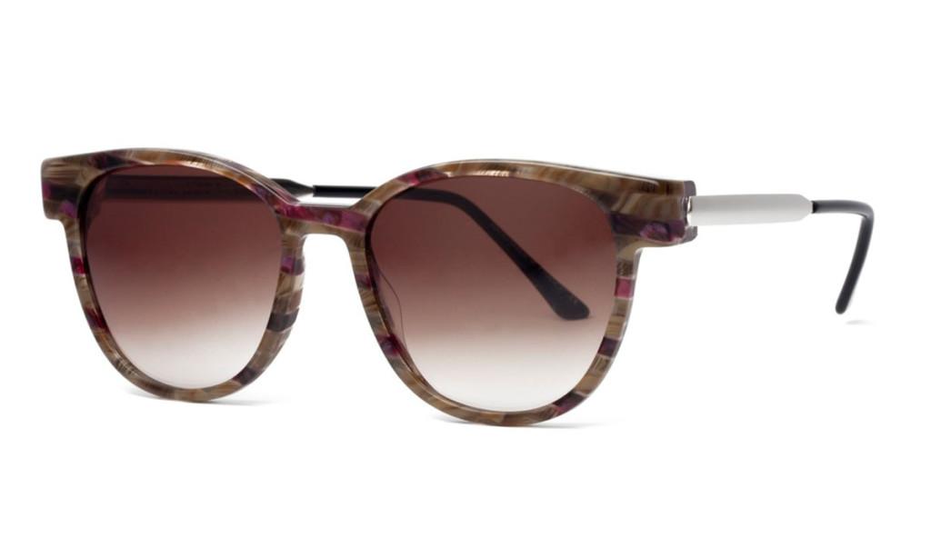 Sunčane naočale Thierry Lasry PERFIDY-AC1-LD