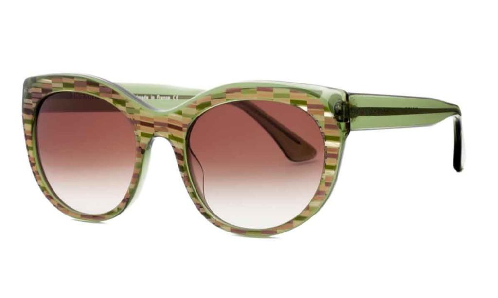 Sunčane naočale Thierry Lasry SUGGESTY-811B-LD