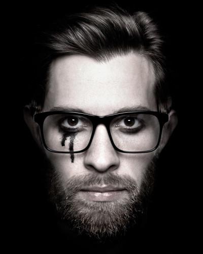 Dioptrijske naočale Cutler and Gross - Bilić Vision Optika