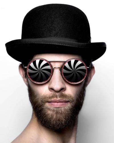 muške sunčane naočale Cutler and Gross -  Bilić Vision Optika