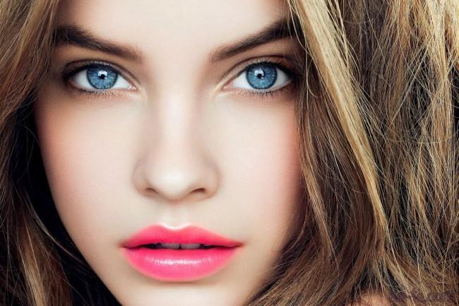 Blue-eyed-girl-650x433