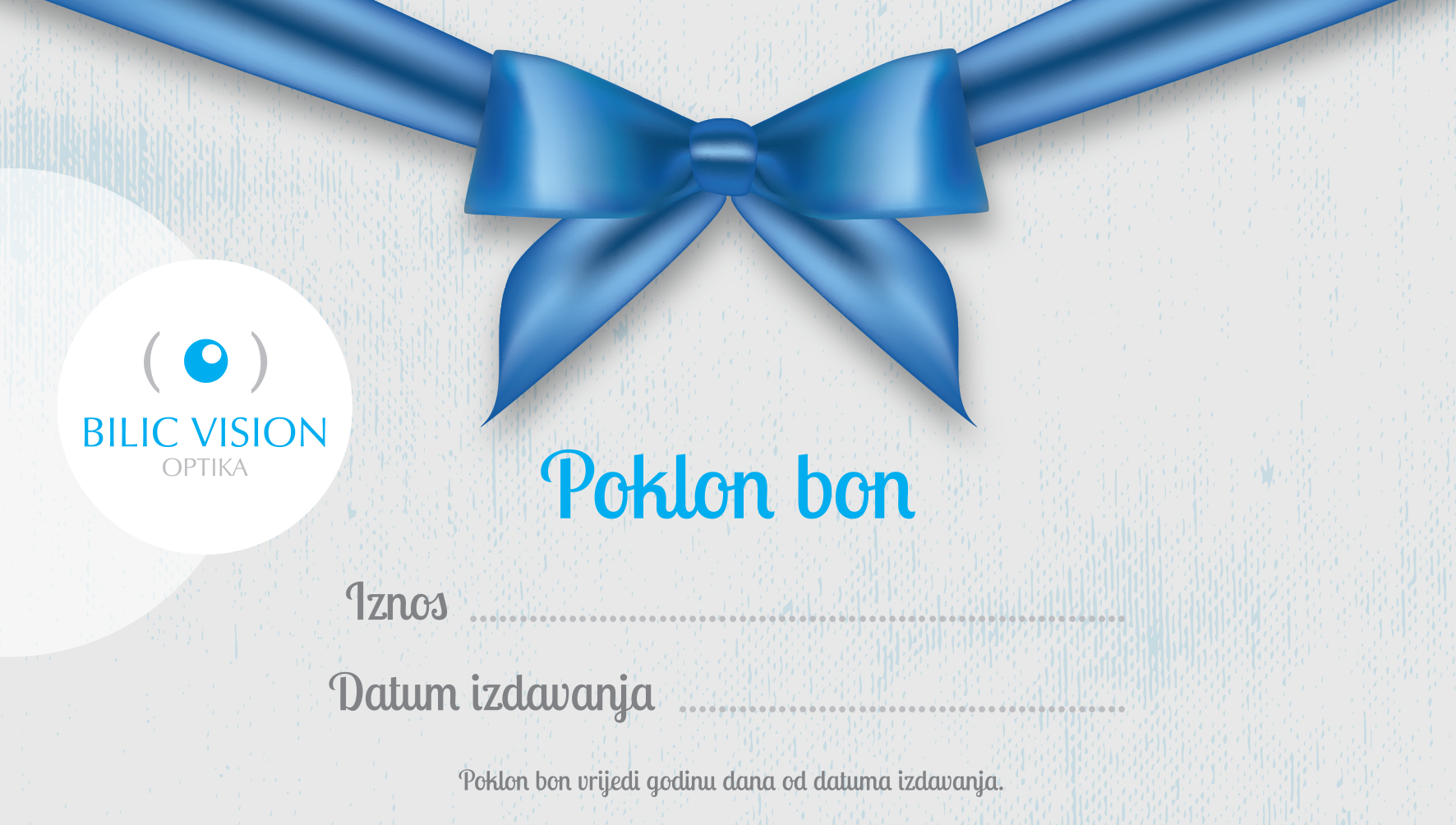 poklon bon_15x8,5_krivulje_print