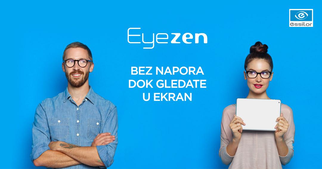 fb-banner_eyezen