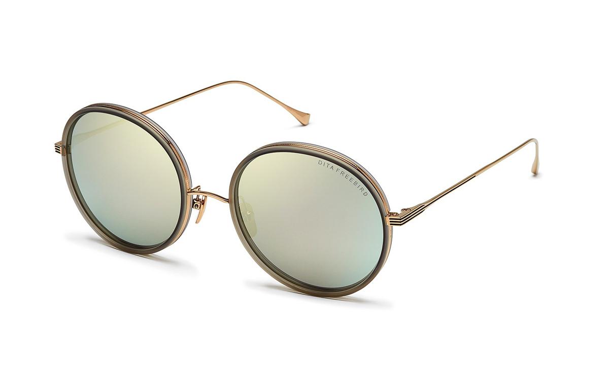 Sunčane naočale dita freebir
